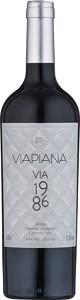 Viapiana Via 1986 (2011)