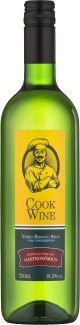 Cook Wine Branco