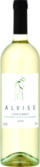 Alvise Chardonnay