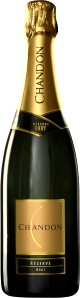 Chandon Réserve Brut