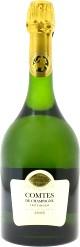 Taittinger Comtes de Champagne Blanc de Blancs (2005)
