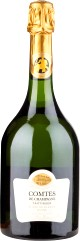 Taittinger Comtes de Champagne Blanc de Blancs (2006)