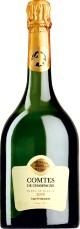 Taittinger Comtes de Champagne Blanc de Blancs (2000)