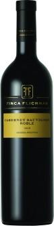 Finca Flichman Cabernet Sauvignon (2009)