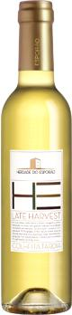 Herdade do Esporão Late Harvest (2010)