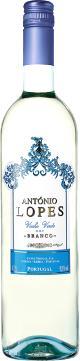 António Lopes Vinho Verde Branco (2015)