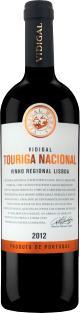 Vidigal Touriga Nacional (2012)