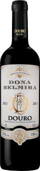 Dona Belmira (2013)