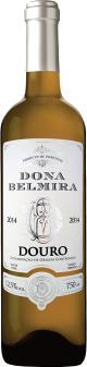 Dona Belmira Branco (2014)
