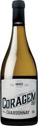 Coragem Chardonnay (2013)