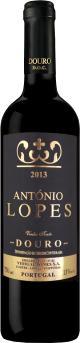 António Lopes Reserva Douro (2013)