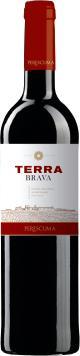 Terra Brava (2009)