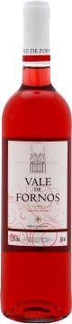 Vale de Fornos Rosé (2013)