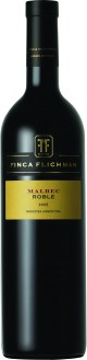 Finca Flichman Malbec (2009)