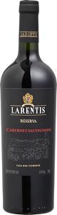 Larentis Reserva Cabernet Sauvignon (2011)