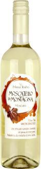 Mena Kaho Moscatello di Montagna