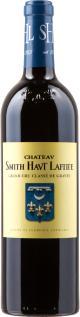 Château Smith Haut Lafitte Rouge (2012)