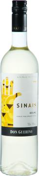 Don Guerino Sinais Riesling (2016)