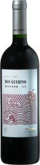 Don Guerino Reserva Teroldego (2015)