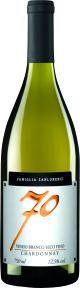 Famiglia Zanlorenzi Chardonnay 70