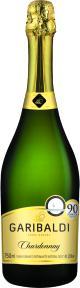 Garibaldi Chardonnay Brut