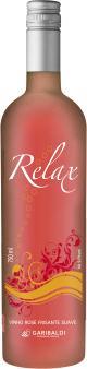 Relax Rosé Suave