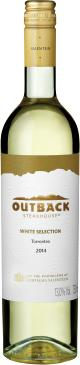 Outback White Selection (2014)