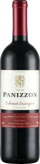 Panizzon Cabernet Sauvignon (2014)