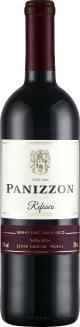 Panizzon Refosco (2014)