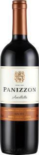 Panizzon Ancellotta (2013)