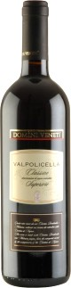 Valpolicella Classico Superiore DOC (2003)