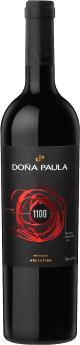 Doña Paula 1100 (2014)