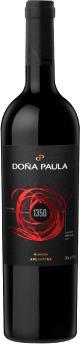 Doña Paula 1350 (2014)