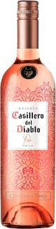 Casillero del Diablo Reserva Summer Edition Shiraz Rosé