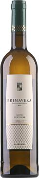 Primavera Special Selection Branco (2015)