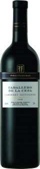 Caballero de la Cepa Cabernet Sauvignon (2006)