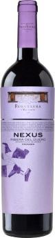 Nexus Crianza (2008)
