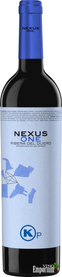 Ficha Técnica: Nexus One Kosher