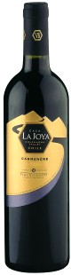 La Joya Carmenère (2006)