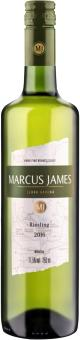 Marcus James Riesling (2016)