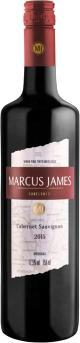 Marcus James Cabernet Sauvignon (2015)