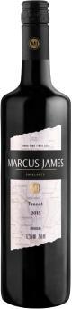Marcus James Tannat (2015)