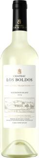 Château Los Boldos - Sauvignon Blanc Tradition (2009)