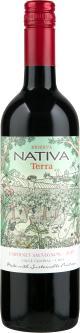 Nativa Terra Reserva Cabernet Sauvignon (2015)
