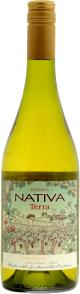 Nativa Terra Reserva Chardonnay (2015)