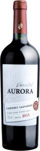 Aurora Varietal Cabernet Sauvignon (2015)