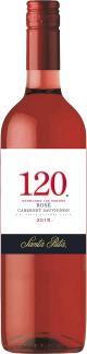 120 Rosé (2015)