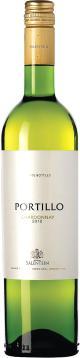 Portillo Chardonnay (2010)
