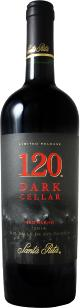 120 Dark Cellar (Limited Release 2014) (2014)