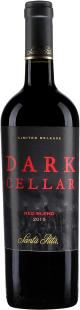 120 Dark Cellar (Limited Release 2015) (2015)